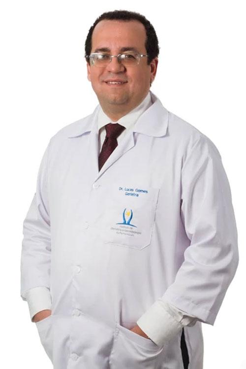 http://iggpe.com.br/wp-content/uploads/2015/12/IGGPE-Dr-Lucas.jpg