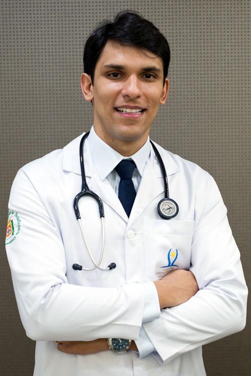 http://iggpe.com.br/wp-content/uploads/2015/12/IGGPE-Dr-Romulo.jpg