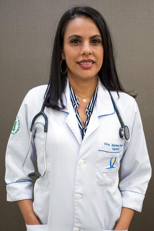 http://iggpe.com.br/wp-content/uploads/2015/12/IGGPE-Dra-Adriana.jpg