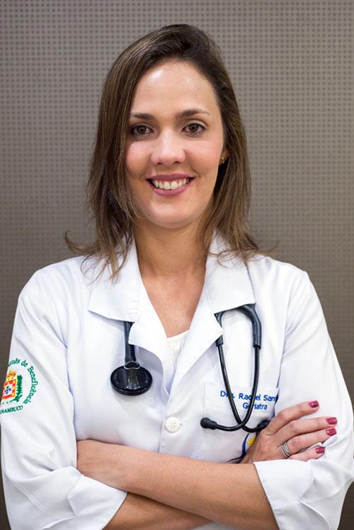 http://iggpe.com.br/wp-content/uploads/2015/12/IGGPE-Dra-Raquel.jpg