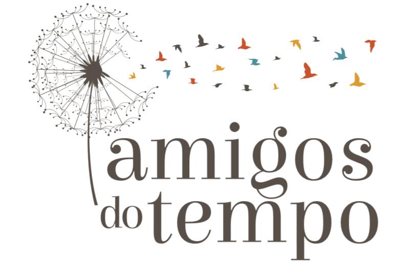http://iggpe.com.br/wp-content/uploads/2015/12/amigos-do-tempo.jpg