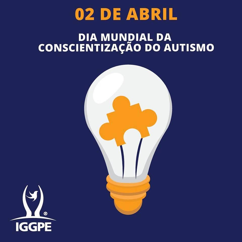 IGGPE-Idoso-Autismo.jpg