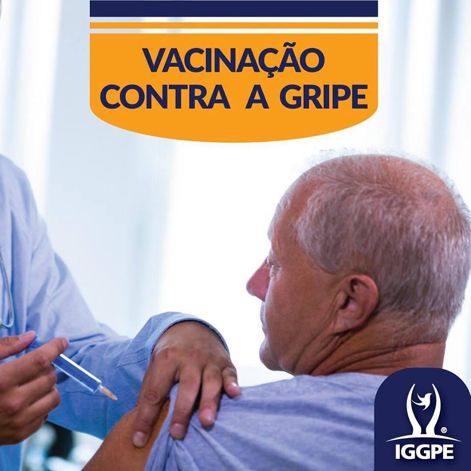 IGGPE-Noticia-Vacina-gripe.jpg