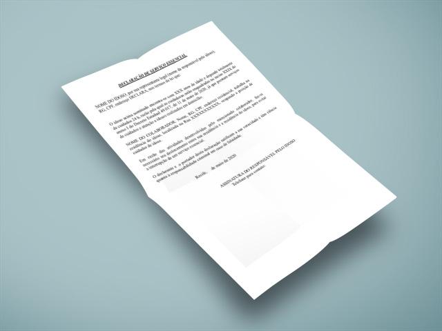 http://iggpe.com.br/wp-content/uploads/2020/05/declaracao-idoso-parcialmente-dependente.jpg